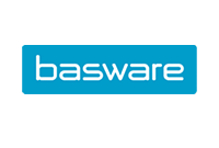 Client Logo: Basware