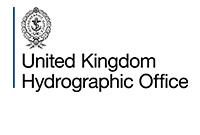 Client Logo: UKHO