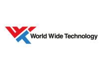 Client Logo: WWT