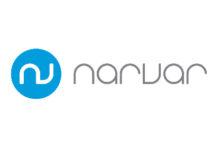 Client Logo: Narvar