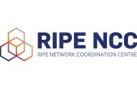 Client Logo: Ripe NCC