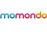 Client Logo: Momondo Group