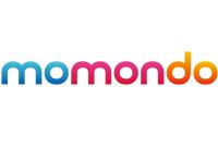 Client Logo: Momondo Group