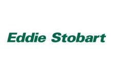 Client Logo: Eddie Stobart